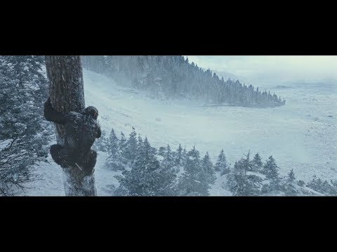 'War For The Planet Of The Apes' 2017, FINAL SCENE, 4K Full HD 720p
