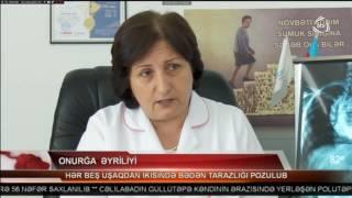 Dr İradə Hacıyeva