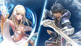 Star Ocean: Anamnesis - Holiday Campaign Trailer by GameTrailers