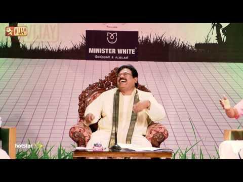 Suthanthira-Dhina-Sirappu-Pattimandram--15th-August-2016--Promo-4