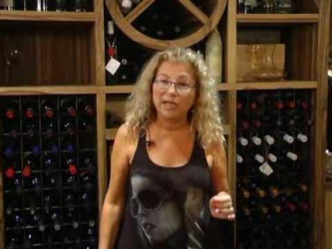 תרבות היין בכרמלים