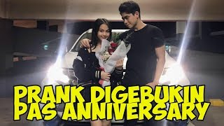 Video #SANSVLOGSPECIAL-anniversary 1 tahun MP3, 3GP, MP4, WEBM, AVI, FLV Juni 2019