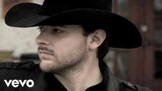 Chris Young - The Man I Want To Be (Official Video)