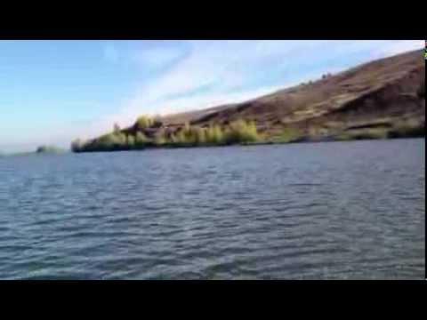 в казани видео рыбалка