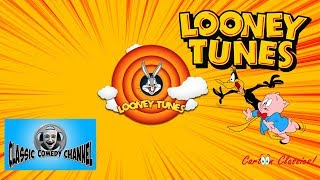 Video Looney Tunes Classic Collection Remastered High Quality HD MP3, 3GP, MP4, WEBM, AVI, FLV November 2018