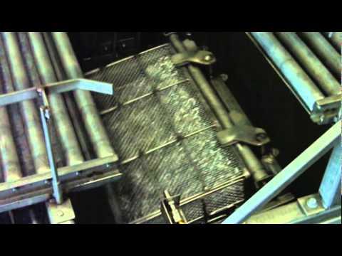 JRI Industries Drill Washer