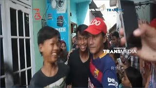 Video Supriadi 'The Rising Star' Timnas U-16 Pulang Kampung MP3, 3GP, MP4, WEBM, AVI, FLV Desember 2018