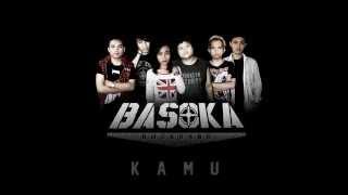 Basoka - Biarkanlah Waktu (Official Lyric Video)