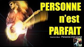 Download Lagu Axel Bauer - Personne n'est parfait (extrait de l'album 'Personne n'est parfait') Mp3