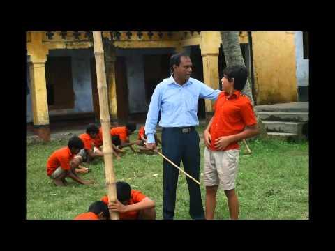 Video cheleti jane na by akash koto dure bangla movie hd download in MP3, 3GP, MP4, WEBM, AVI, FLV January 2017