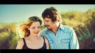 Nonton Before Midnight   Trailer  Full Hd    Deutsch   German Film Subtitle Indonesia Streaming Movie Download