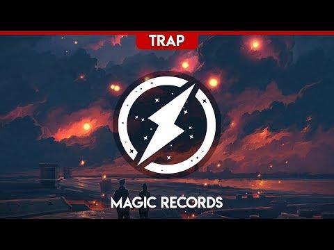Tim Beeren  - Can't come back (Magic Free Release) - Thời lượng: 3 phút, 10 giây.