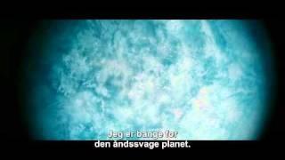 Nonton Melancholia Trailer   Danish Subs Film Subtitle Indonesia Streaming Movie Download