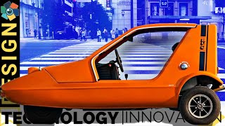 Video 15 Cool Mini Cars From Past to Present (Viewer Picks) MP3, 3GP, MP4, WEBM, AVI, FLV Juli 2019