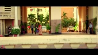 Asha Bhosle - Trailer - Mai