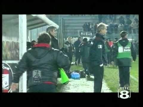 Scheda Pescara Calcio – il dopo Crotone