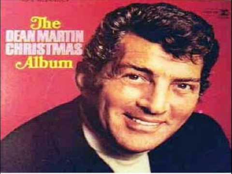 Tekst piosenki Dean Martin - Blue Christmas po polsku