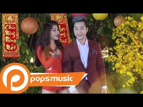 Như Hoa Mùa Xuân Remix - Quách Tuấn Du ft Đinh Bảo Yến