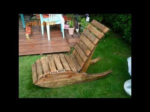 Holz Auf Alt Trimmen holz altern hausmittel grau design