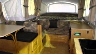 Milroy (PA) United States  city images : 2008 Fleetwood Niagara Pop Up Camper $14,350@Lerch RV, Milroy PA