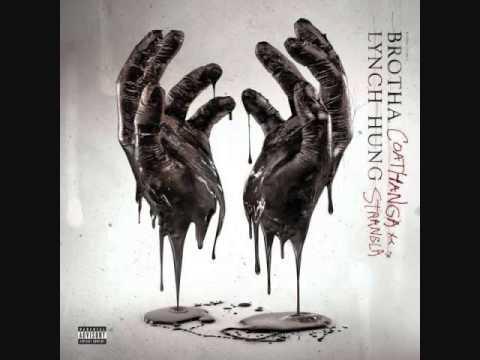 Brotha Lynch Hung - Coathanga Strangla (Full Album)