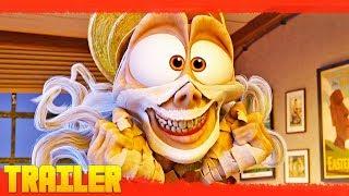 Nonton Tadeo El Explorador Perdido 2: El Secreto del Rey Midas (2018) Tráiler Oficial Español Latino Film Subtitle Indonesia Streaming Movie Download