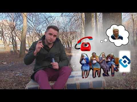 """Вятка Тоdау"" выпуск 17.04.2018 - DomaVideo.Ru"
