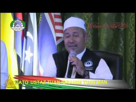 IAPU 2015 - SANTAI ANAK MUDA : CHAT WITH ME