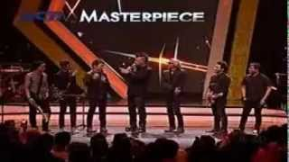 Video Ahmad Dhani Feat Ariel NOAH - Kirana (Dewa 19) #Masterpiece glucogenplus.net MP3, 3GP, MP4, WEBM, AVI, FLV Mei 2018