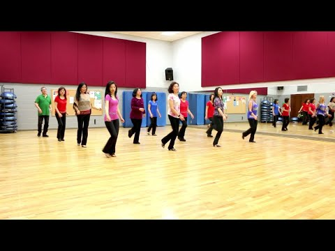 Video Life Changes - Line Dance (Dance & Teach in English & 中文) download in MP3, 3GP, MP4, WEBM, AVI, FLV January 2017