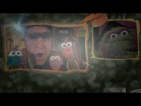Sesame Street Season 42 Episode 004