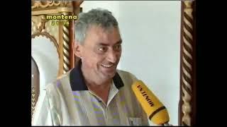 Video NTV Montena: Reportaža - Velestovo, crkva Časnog krsta MP3, 3GP, MP4, WEBM, AVI, FLV Juli 2019