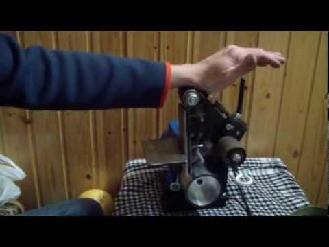 Как сделать анимационный ролик своими руками