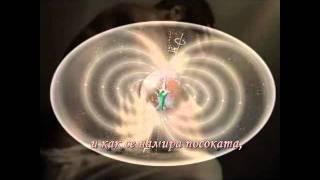 Радост Даскалова - Да докоснеш мишена