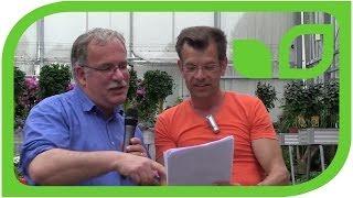 #1068 Karl Ploberger über Insektenhäuser