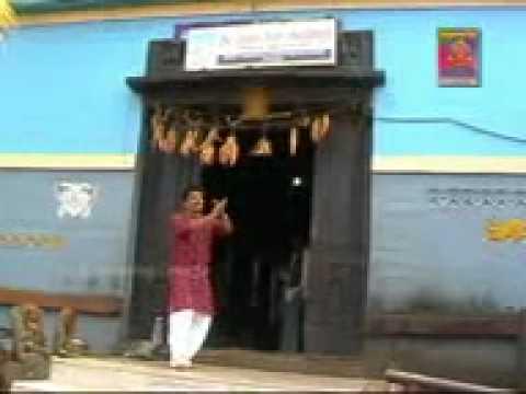 sri mylaralingeshwara   ಶ್ರೀ ಮ್ಯಲಾರ ಲಿಂಗೇಷ್ವರ