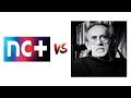 Download Video Pan Włodek vs Konsultant nc+