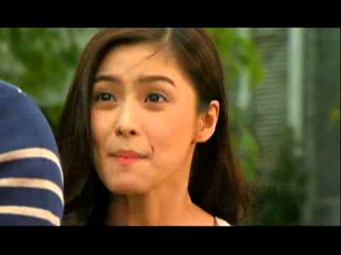 "Watch Kim Chiu, Xian Lim, Maja Salvador In ""Ina Kapatid Anak"" On TFC"