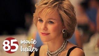 Nonton Diana  2013  Movie Trailer Film Subtitle Indonesia Streaming Movie Download