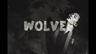 [fmv] wolves - jimin