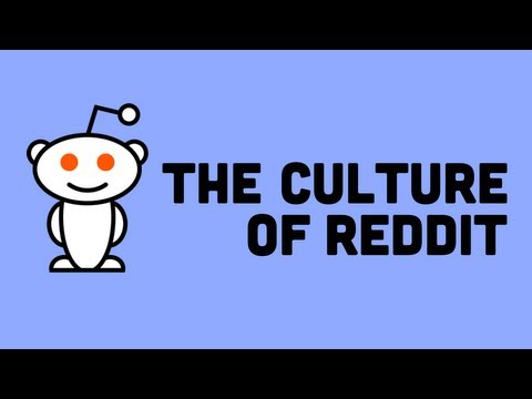 reddit - Warning: This episode contains mature subject matter. Since its creation in 2005, Reddit has grown into one of the most influential communities on the intern...