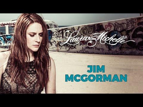 Meet Jim McGorman