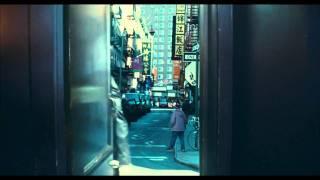 Nonton The Adjustment Bureau  2011    Super Bowl Trailer Hd Film Subtitle Indonesia Streaming Movie Download