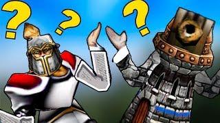 Играем в необычную ТДшку варика, где одни игроки засылают крипов, а другие строят башни.Осталось всего 2 недели до конца конкурса карт! https://vk.com/page-80407175_54586704Warcraft 3 карта Builders and Monsters: http://www.epicwar.com/maps/27615/Нужно больше Warcraft 3: ►http://bit.ly/TXtMHoМоя группа: ►https://vk.com/xaoc2kFAQ, прочитайте обязательно: ►https://vk.com/topic-80407175_33404932Играю со зрителями на стримах: ► http://twitch.tv/gohots