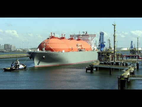 Schifffahrt: Warum Griechenlands Reeder die Weltmeere ...