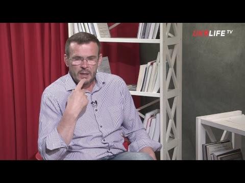 Ефір на UКRLIFЕ ТV 11.06.2018 - DomaVideo.Ru