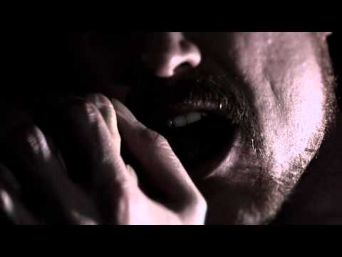 SOLUTION .45 - Gravitational Lensing (2010) // Official Music Video // AFM Records