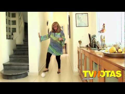 ¿Cómo limpiar el hogar? - Kala Ruiz