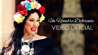 Download Lagu Un Hombre Diferente - Verónica Leal Mp3