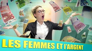 Video Les femmes et l'argent - Natoo MP3, 3GP, MP4, WEBM, AVI, FLV November 2017